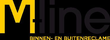 M-Line - Binnen- en buitenreclame